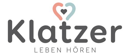 Klatzer_Logo_RGB_500x221